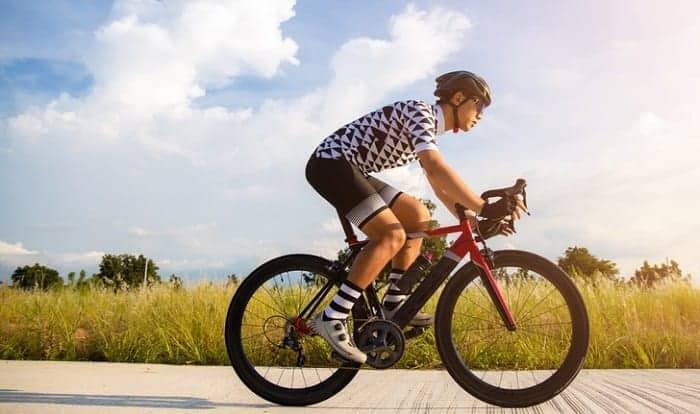pedal-a-bike