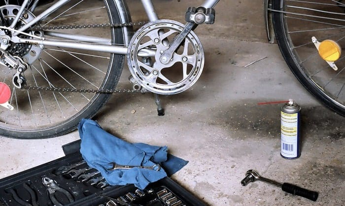 rei-bicycle-tune-up