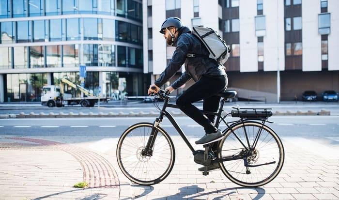 best-backpack-for-bike-commuting