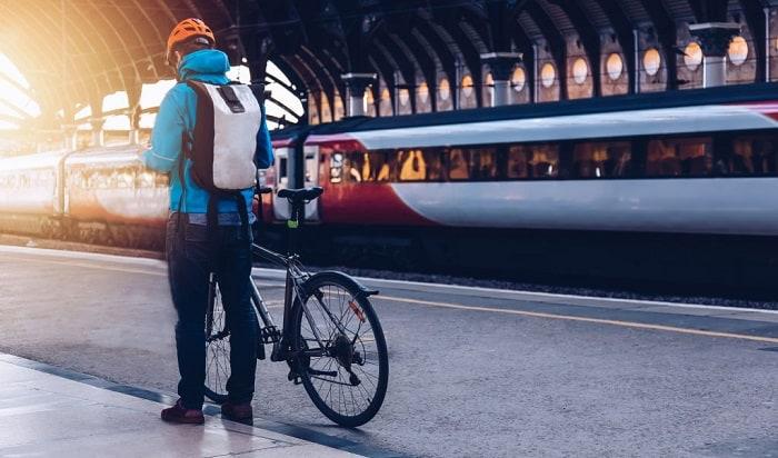best-bike-commuter-bags