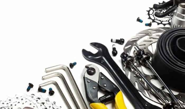 bike cable cutters