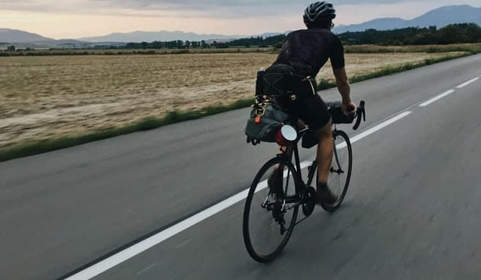 bike-frame-bag