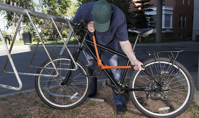 bike-serial-number-check