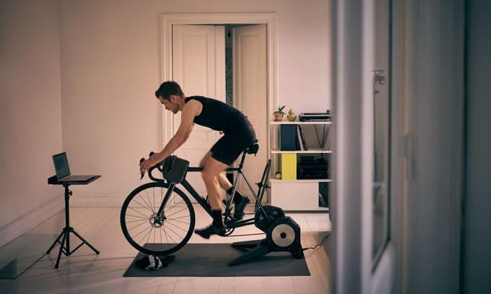 convert-bike-to-stationary-bike