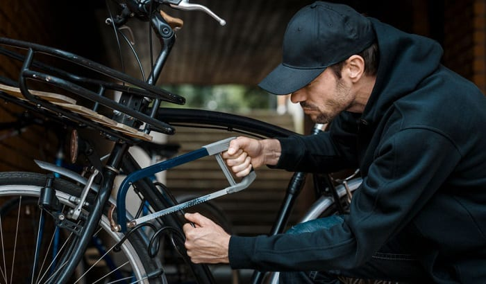 How to Check If a Bike Is Stolen with 5 Great Tips