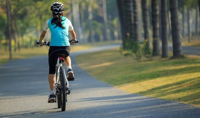 keep-balancing-on-a-bike
