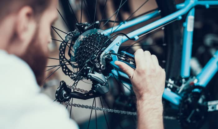mountain-bike-chain-replacement