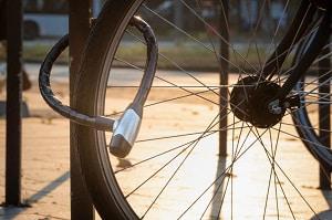 put-your-bike-lock-on-Reddit