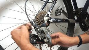 replace-mountain-bike-chain