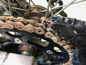 replacing-mountain-bike-chain