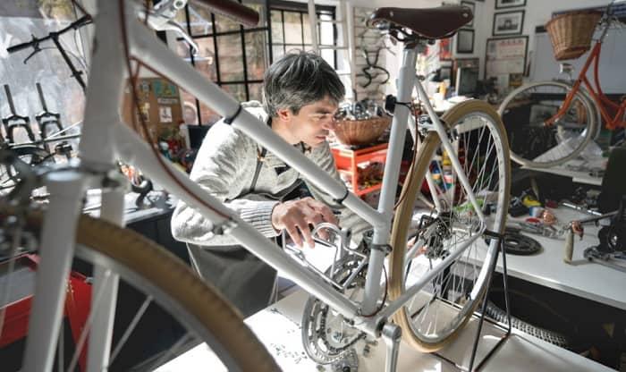 stolen-bike-registry