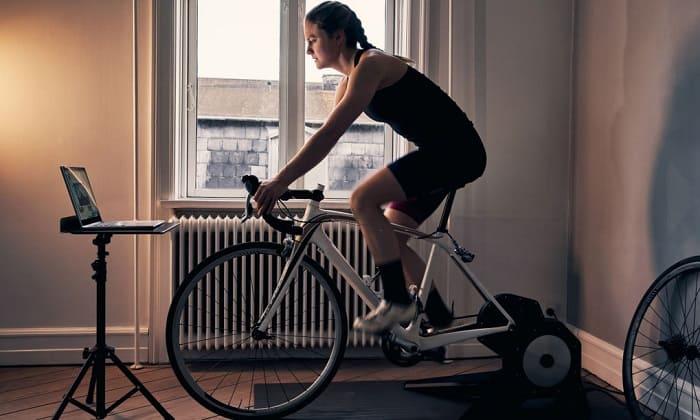 turning-bike-into-stationary-bike