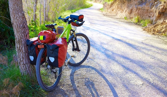 11 Best Panniers for Touring to Keep Your Stuff Safe Inside
