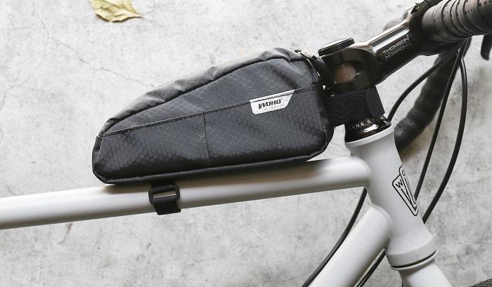 best-top-tube-bike-bag