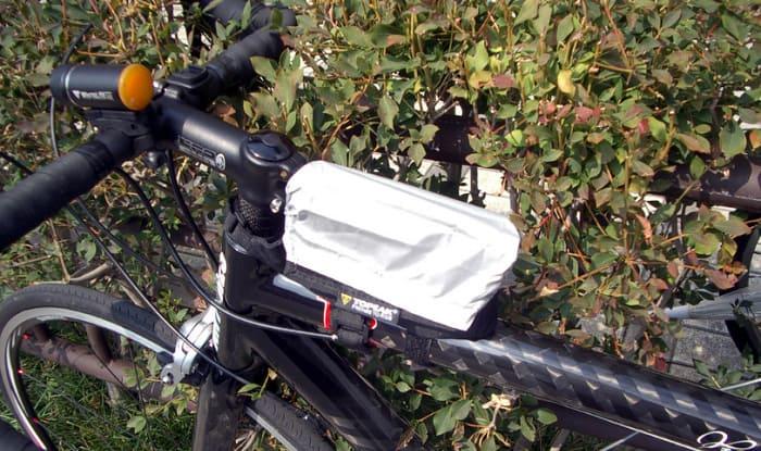 bicycle-top-tube-bag