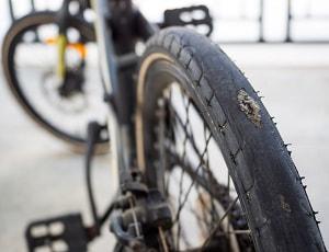 change-a-road-bike-tube