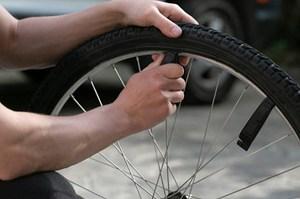change-bike-tires-yourself