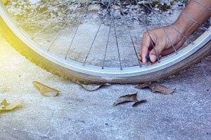 changing-a-road-bike-tire