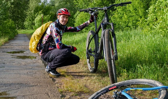 correct-bike-seat-height