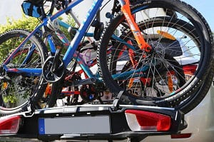 install-a-bicycle-rack