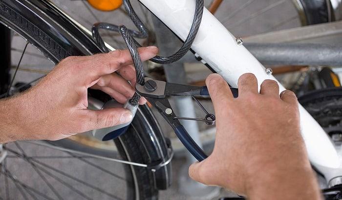 lost-bike-lock-key