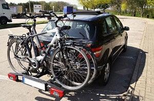 put-a-bike-rack-on-a-car
