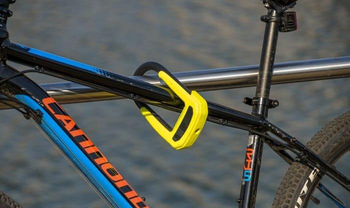 remove-a-bike-lock-without-a-key