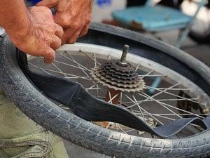 remove-a-bike-wheel