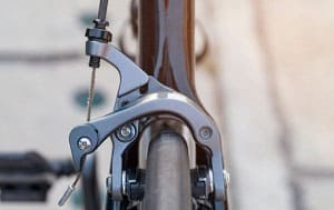 removing-rear-bicycle-wheel